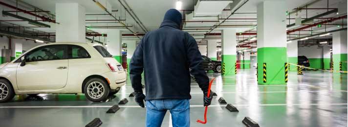 como-mejorar-la-seguridad-en-el-garaje-de-tu-comunidad