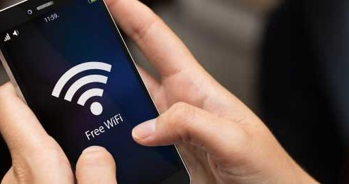 por-que-no-deberias-de-conectarte-a-wifi-en-lugares-publicos
