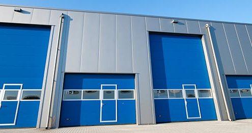 empresa-instaladora-mantenimiento-marcado-ce-puertas-garaje-madrid