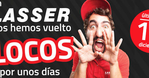 red-days-lasser-2017-fin-de-promocion
