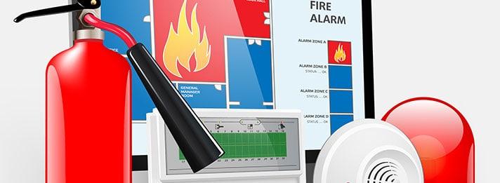 ripci-2017-empresa-mantenedora-madrid-incendio
