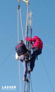 antenistas-torres-telecomunicaciones-madrid