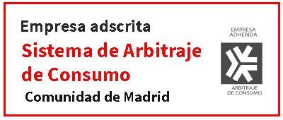 empresa-adscrita-arbitraje-consumo-lasser