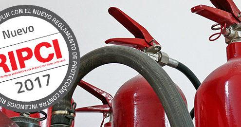 empresa-mantenimiento-incendio-comunidades-vecinos-ripci