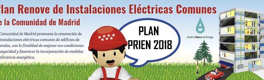 plan-renove-instalaciones-electricas-comunes-comunidad-de-madrid