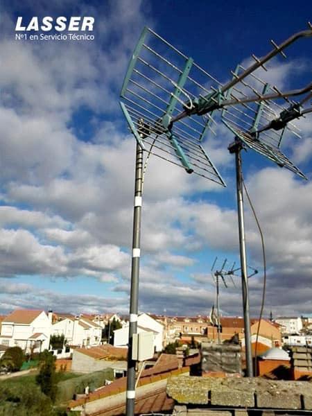 reparacion-de-antena-madrid