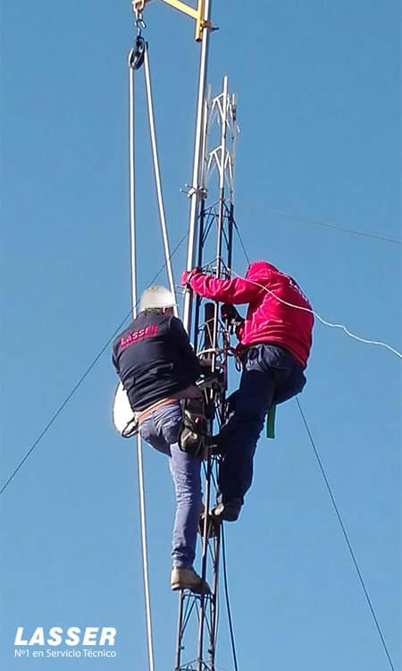 antenista-madrid-torres-torretas-antena