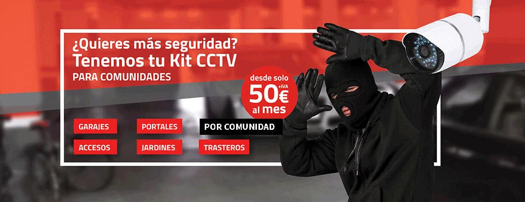 camaras-de-seguridad-empresa-madrid-oferta-50-euros