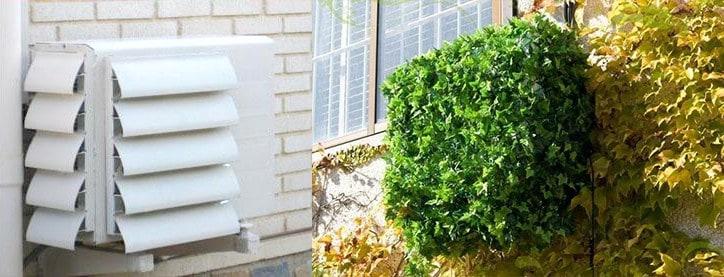decoracion_aire_Acondicionado_profesionales_revision_instalacion_mantenimiento_splitdecoracion_aire_Acondicionado_profesionales_revision_instalacion_mantenimiento_split