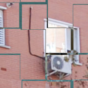 instalacion-aire-acondicionado-en-comunidad-vecinos-normas-consejos-madrid