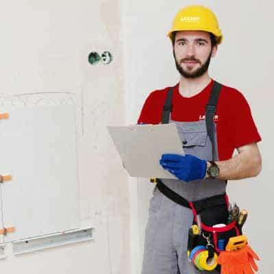 electricista-autorizado-madrid-barato