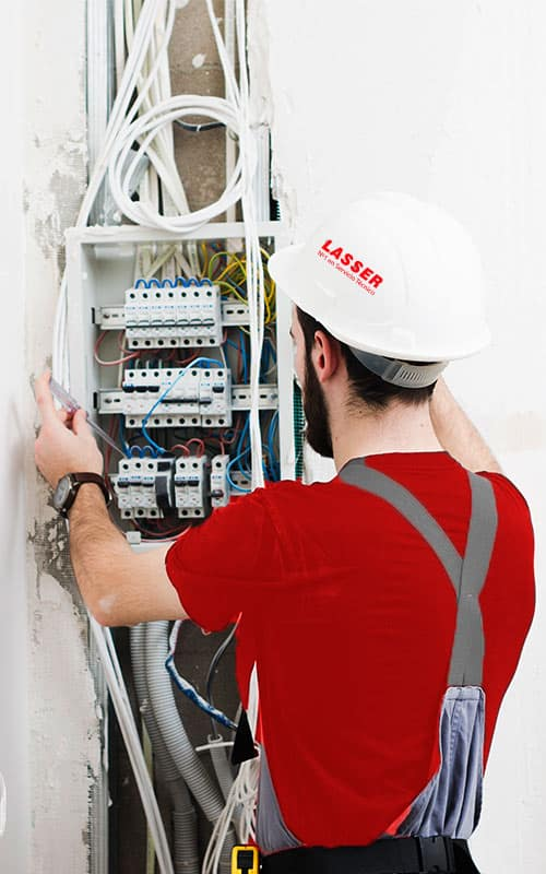 electricista-autorizado-madrid-opiniones-empresa-2