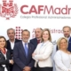 junta-directiva-caf-madrid-2018