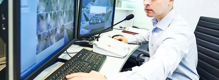 reglamento-seguridad-privada-tramite-empresa