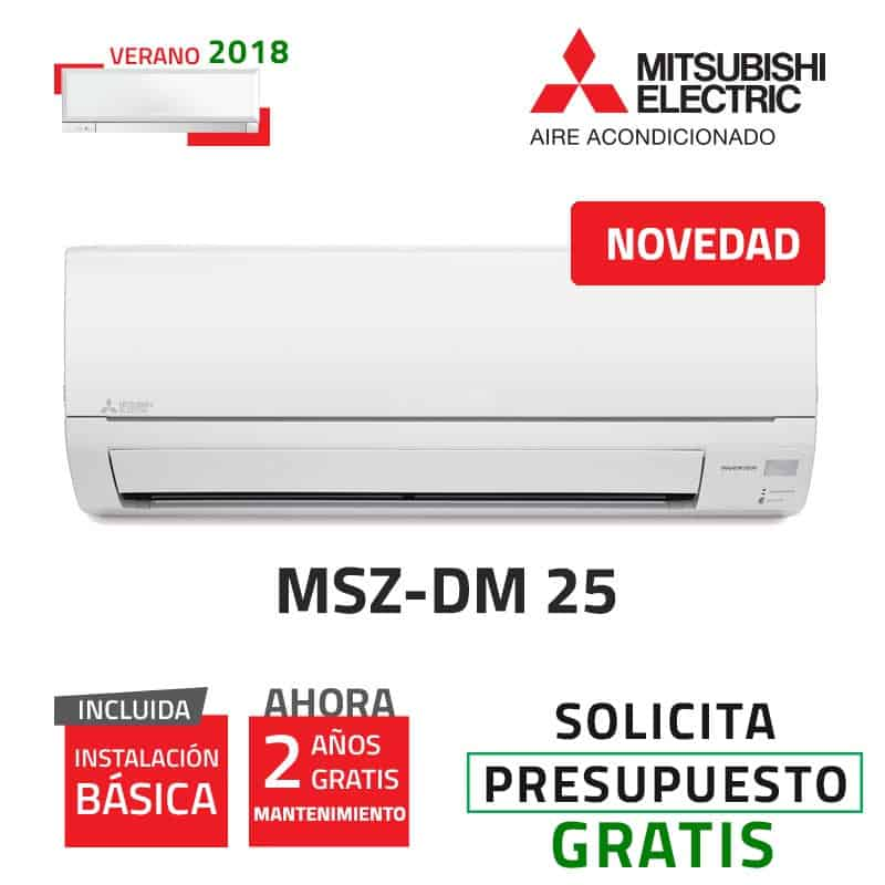 dm-25-mitsubishi-electric-split