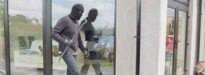 como-son-los-nuevos-robos-en-viviendas-y-como-evitarlos