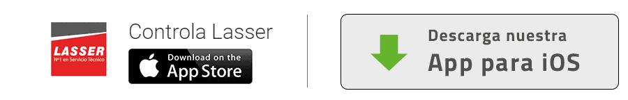 controla-lasser-app