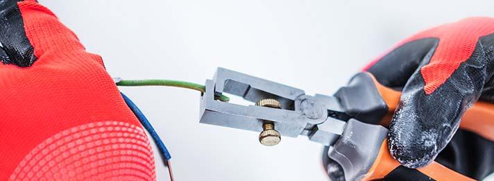 rehabilitaciones-electricas-empresa-electricidad-madrid