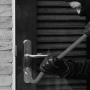 robos-hogar-consejos-evitar-robos-policia