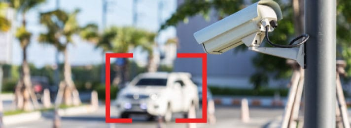 videoanalisis CCTV
