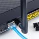wifi-instalacion-redes-empresa-madrid