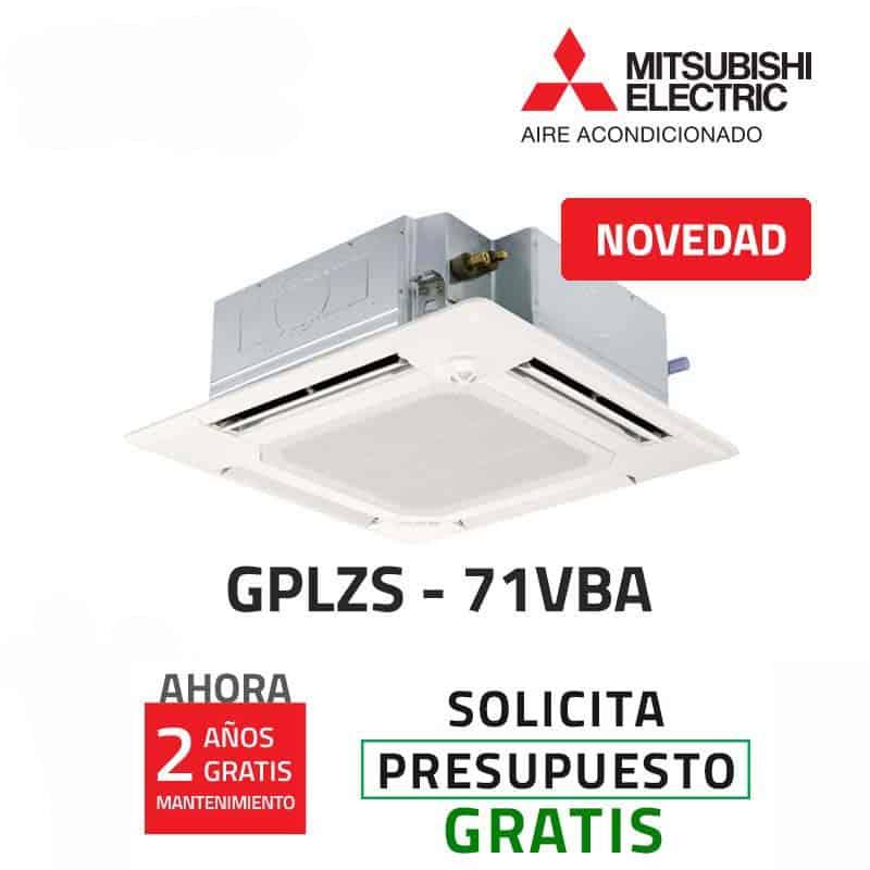 aire-por-cassette-mitsubishi-electric-gplzs-2