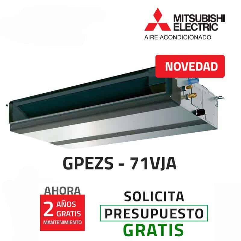 aire-por-conductos-mitsubishi-electric-gpezs-2