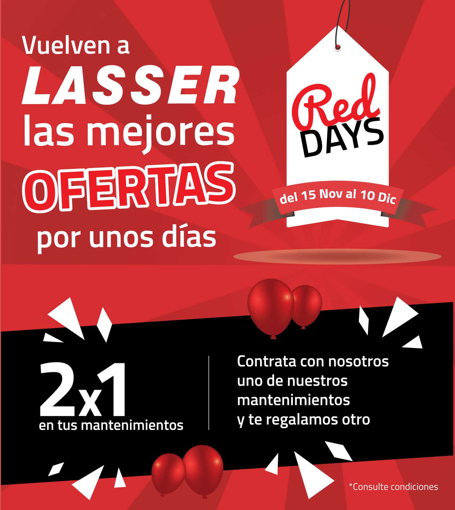 banner-red-days-web1