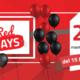 slider-web-red-days