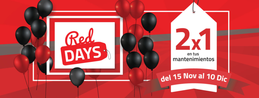slider-web-red-days