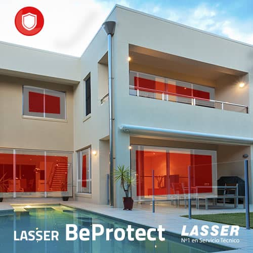 alarma-lasser-proteccion-de-hogares
