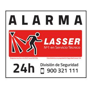 cartel-alarma-lasser-1