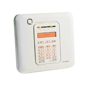 central-beprotect-alarma-lasser-componente-1