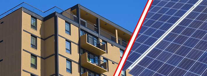 plan-impulso-ayudas-placas-fotovoltaicas-residencial-madrid