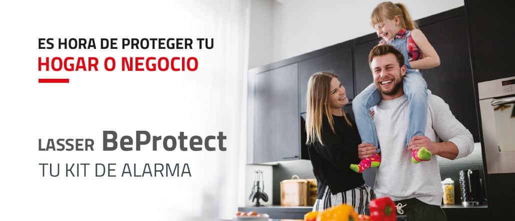portada-superior-be-protect