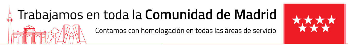 banner-comunidad-de-madrid