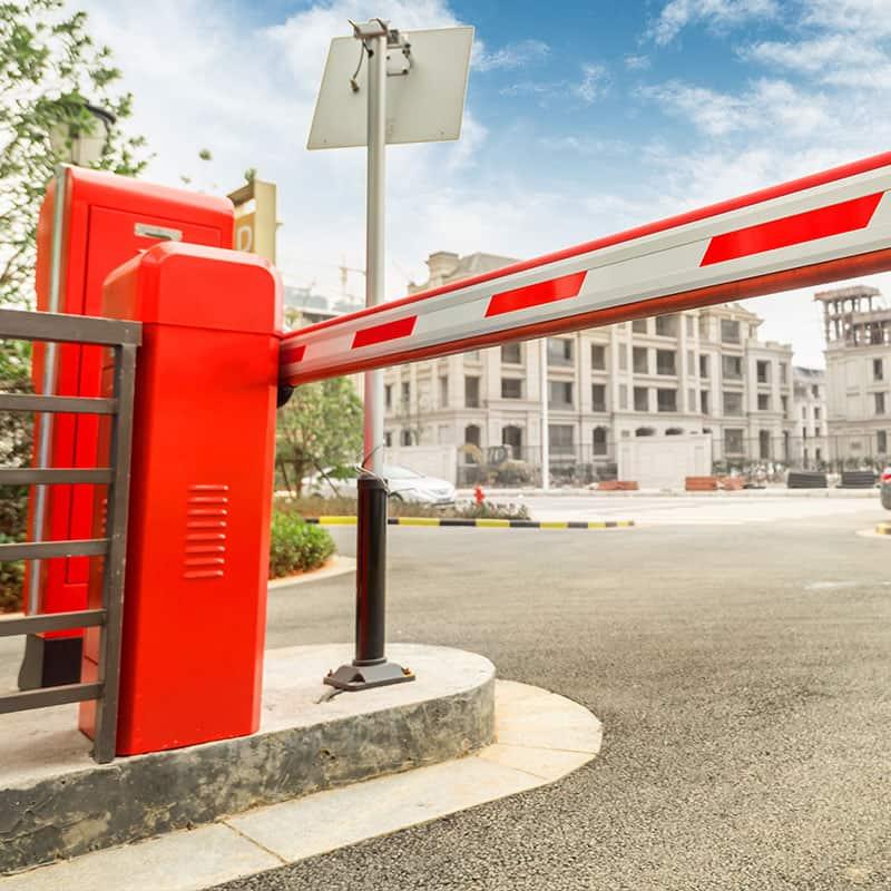barreras-accesos-coche-instalacion-reparacion-mantenimiento-madrid