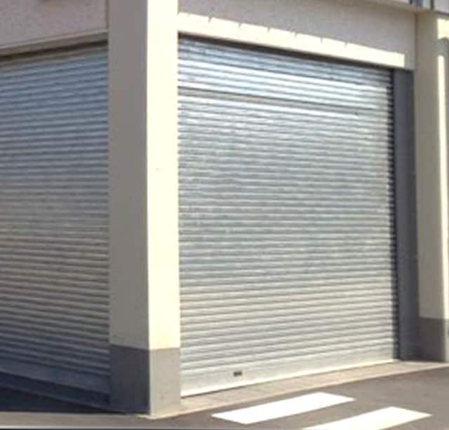 cierres-metalicos-comercio-madrid-empresa-instalacion