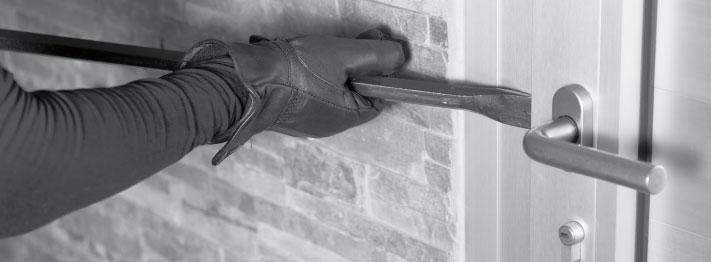 cual-es-la-mejor-alarma-del-hogar-ante-el-aumento-de-robos-en-viviendas-en-madrid