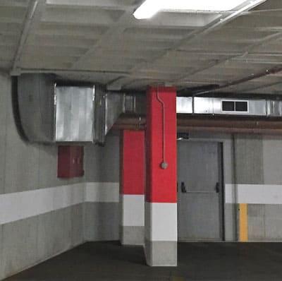 desclasificacion-garaje-extraccion-humos-empresa-madrid