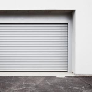 instalacion-puertas-automaticas-empresa-madrid-garajes-comunidades-lasser