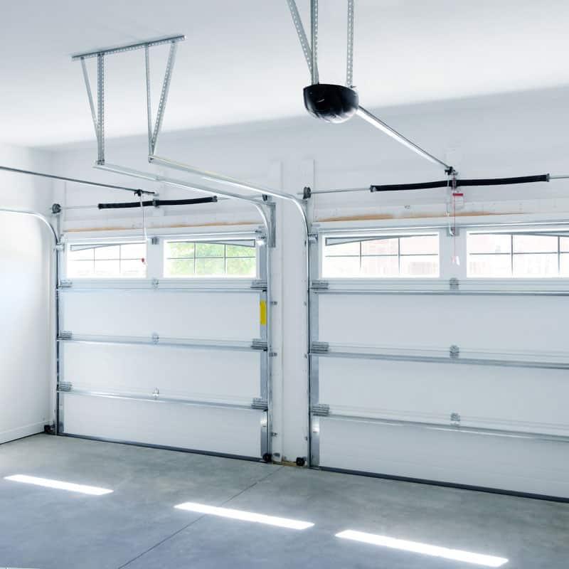 mantenimiento-para-comunidades-puertas-automaticas