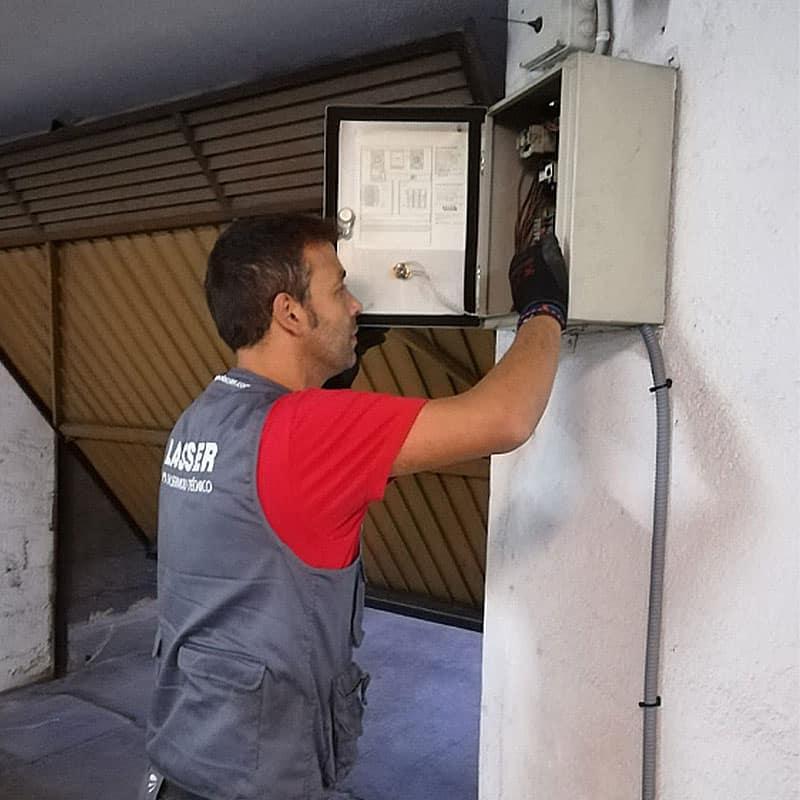 mantenimiento-puertas-automaticas-madrid-2