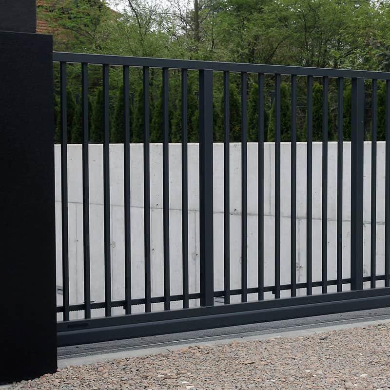mantenimiento-puertas-automaticas-madrid-empresa-reparacion