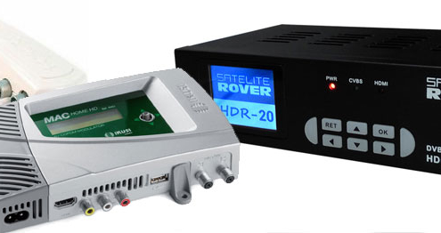 modulador-digital-instalacion-empresa-instalacion-lasser-2