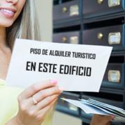 normativa-gobierno-pisos-alquiler-turistico-2019