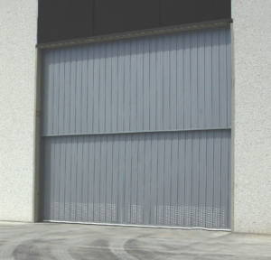 puerta-guillotina-mantenimiento-reparacion