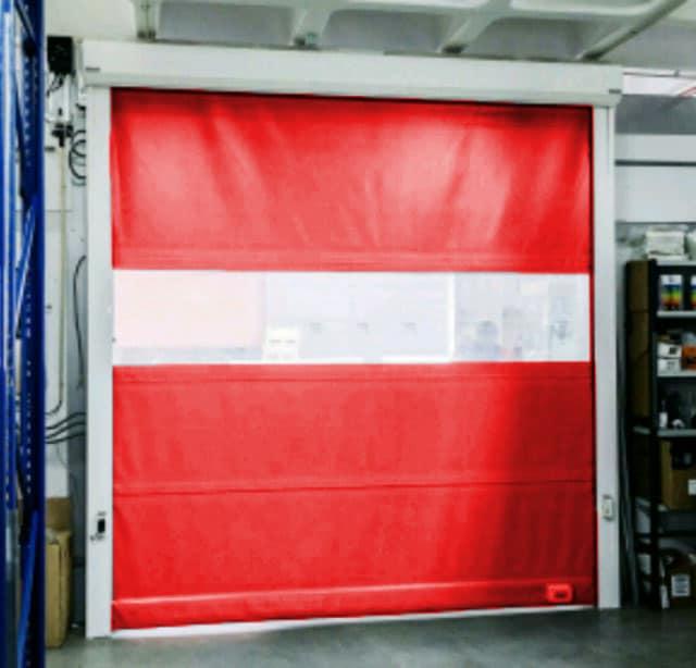 puerta-rapida-empresa-mantenimiento-lasser