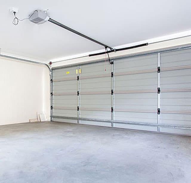 puertas-automaticas-madrid-reparacion