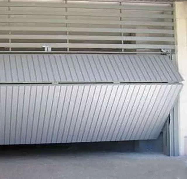 puertas-contrapesadas.empresa-instalacion-madrid